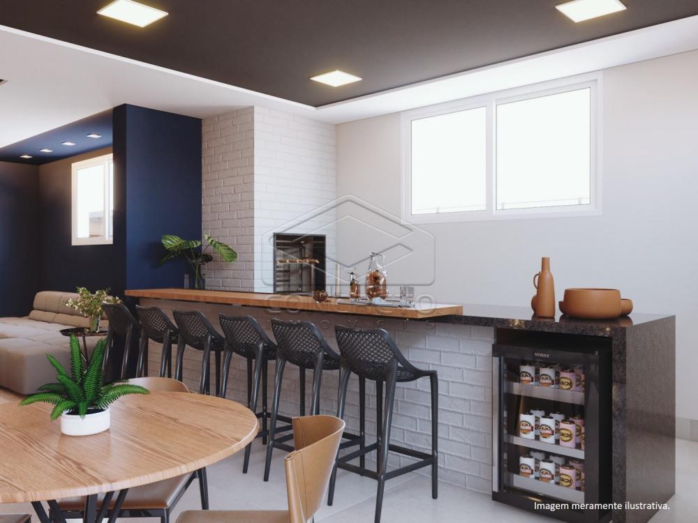 Comprar Apartamento / Padrão em Bauru R$ 359.900,00 - Foto 6