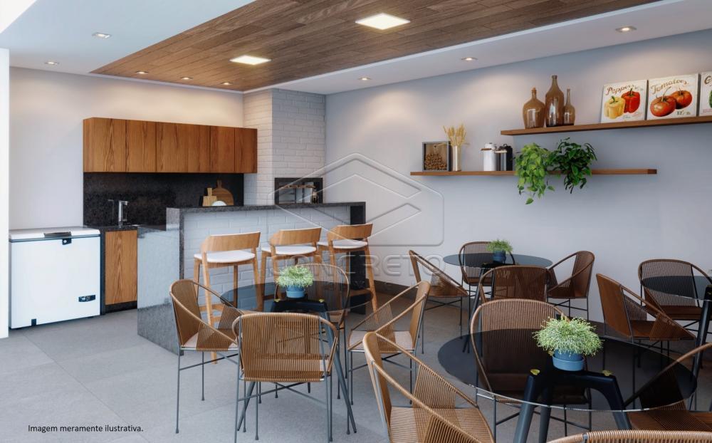 Comprar Apartamento / Padrão em Bauru R$ 359.900,00 - Foto 7