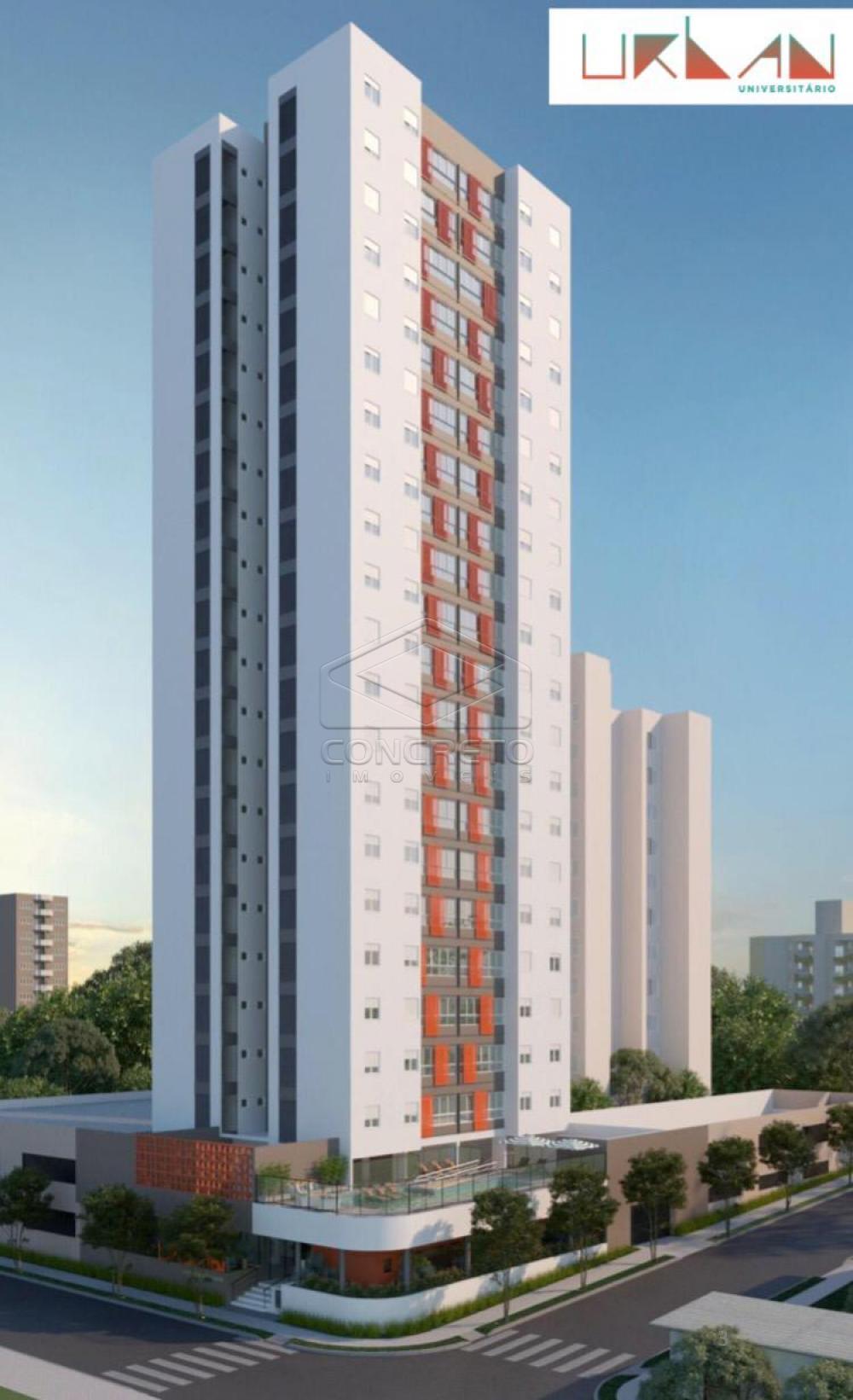 Comprar Apartamento / Padrão em Bauru R$ 359.900,00 - Foto 1