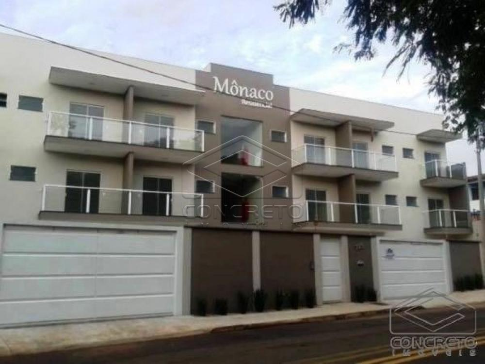 Alugar Apartamentos / Kitinete em Lençóis Paulista R$ 900,00 - Foto 1