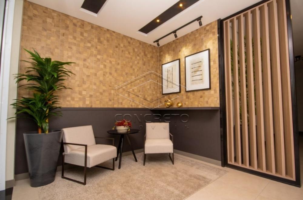 Alugar Apartamento / Padrão em Bauru R$ 1.950,00 - Foto 2