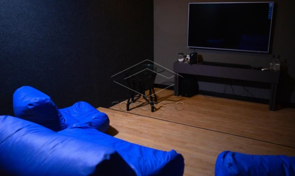 Comprar Apartamento / Padrão em Bauru R$ 470.000,00 - Foto 7