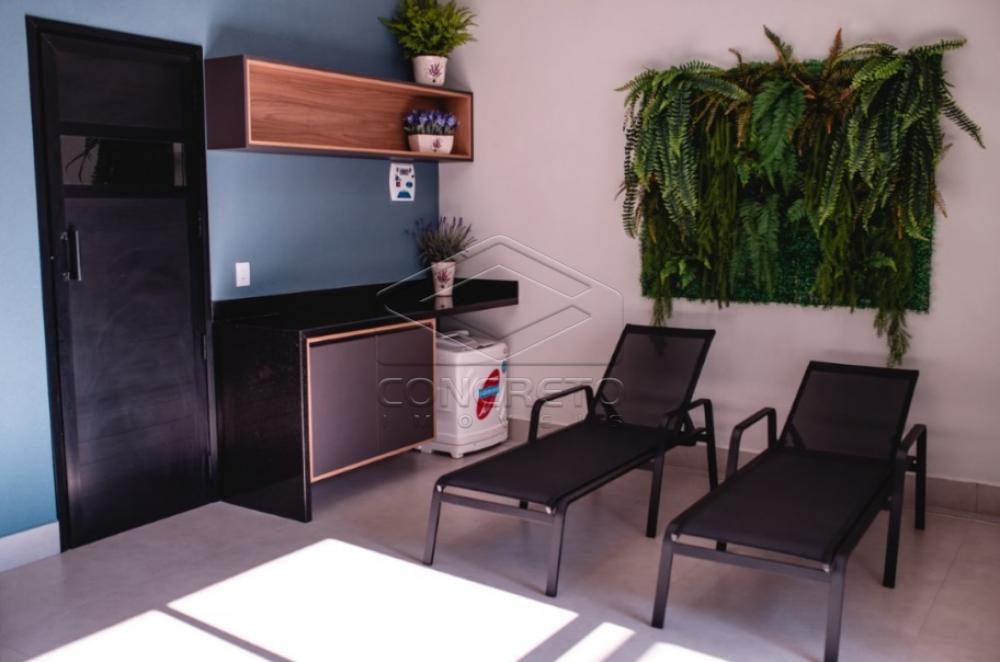Comprar Apartamento / Padrão em Bauru R$ 470.000,00 - Foto 10