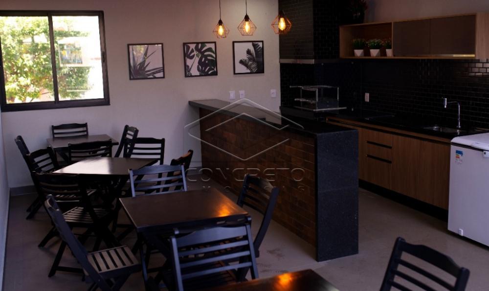 Comprar Apartamento / Padrão em Bauru R$ 470.000,00 - Foto 11