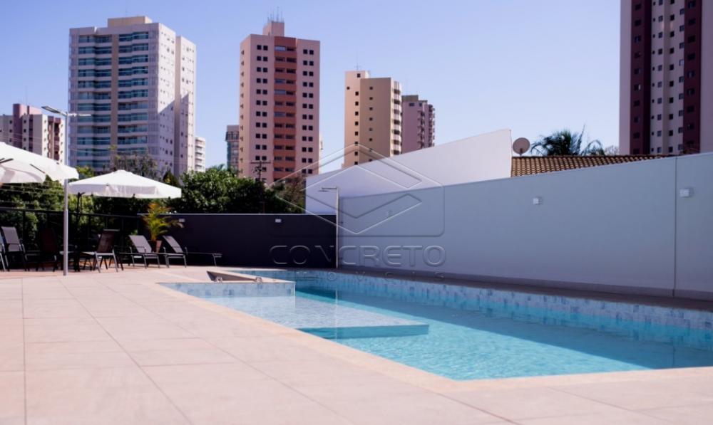 Comprar Apartamento / Padrão em Bauru R$ 470.000,00 - Foto 13