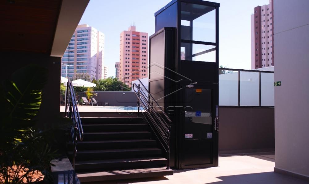 Comprar Apartamento / Padrão em Bauru R$ 470.000,00 - Foto 14