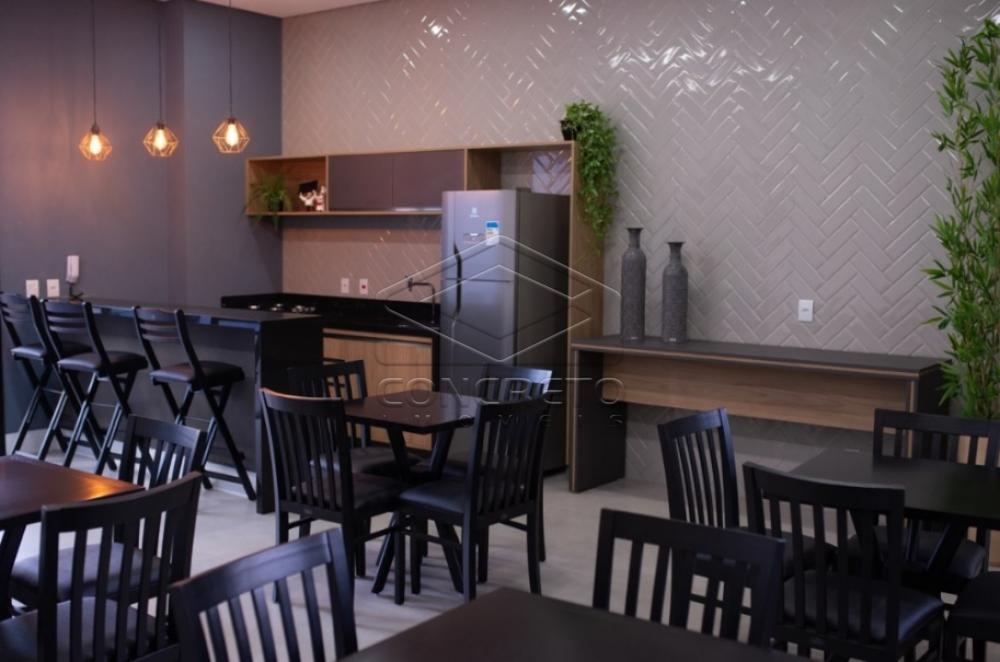 Comprar Apartamento / Padrão em Bauru R$ 470.000,00 - Foto 17