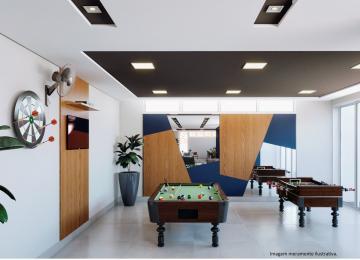 Comprar Apartamento / Padrão em Bauru R$ 359.900,00 - Foto 5