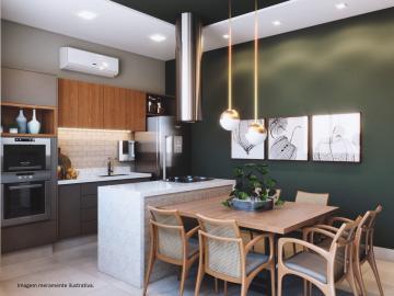 Comprar Apartamento / Padrão em Bauru R$ 359.900,00 - Foto 8