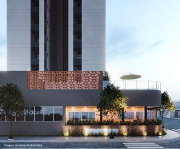 Comprar Apartamento / Padrão em Bauru R$ 359.900,00 - Foto 13
