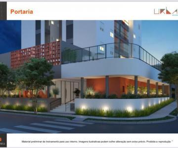 Comprar Apartamento / Padrão em Bauru R$ 359.900,00 - Foto 2