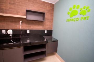 Alugar Apartamento / Padrão em Bauru R$ 1.950,00 - Foto 6