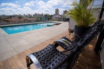Alugar Apartamento / Padrão em Bauru R$ 1.950,00 - Foto 8