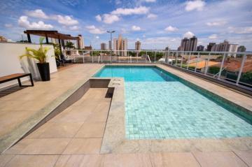 Alugar Apartamento / Padrão em Bauru R$ 1.950,00 - Foto 3