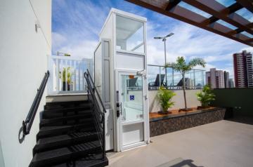 Alugar Apartamento / Padrão em Bauru R$ 1.950,00 - Foto 9
