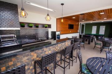 Alugar Apartamento / Padrão em Bauru R$ 1.950,00 - Foto 4