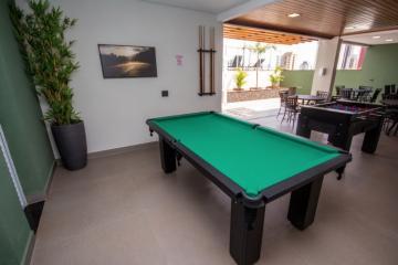 Alugar Apartamento / Padrão em Bauru R$ 1.950,00 - Foto 5