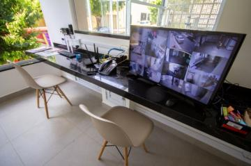 Alugar Apartamento / Padrão em Bauru R$ 1.950,00 - Foto 13