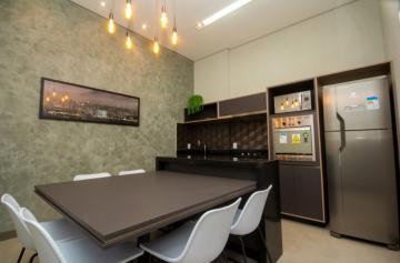 Alugar Apartamento / Padrão em Bauru R$ 1.950,00 - Foto 10