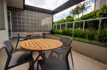 Alugar Apartamento / Padrão em Bauru R$ 1.950,00 - Foto 11