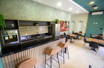 Alugar Apartamento / Padrão em Bauru R$ 1.950,00 - Foto 12