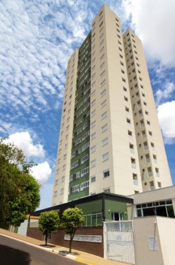 Alugar Apartamento / Padrão em Bauru R$ 1.950,00 - Foto 1