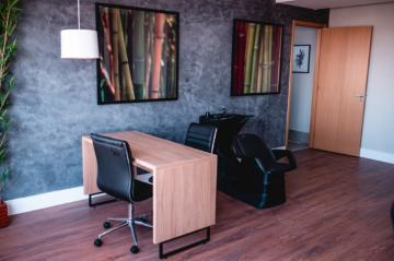 Comprar Apartamento / Padrão em Bauru R$ 470.000,00 - Foto 5