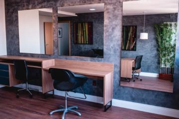 Comprar Apartamento / Padrão em Bauru R$ 470.000,00 - Foto 6