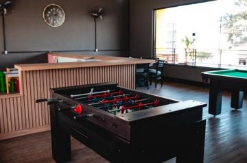 Comprar Apartamento / Padrão em Bauru R$ 470.000,00 - Foto 9