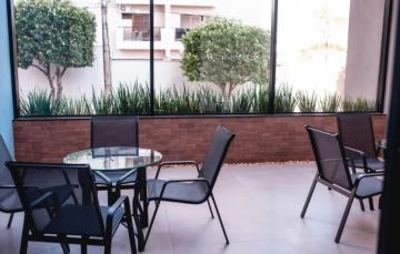 Comprar Apartamento / Padrão em Bauru R$ 470.000,00 - Foto 16