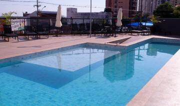 Comprar Apartamento / Padrão em Bauru R$ 470.000,00 - Foto 12