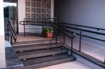 Comprar Apartamento / Padrão em Bauru R$ 470.000,00 - Foto 20