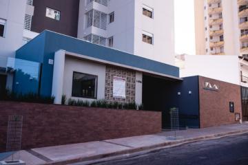 Comprar Apartamento / Padrão em Bauru R$ 470.000,00 - Foto 2