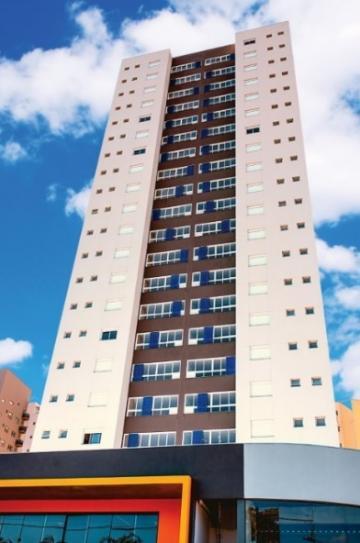 Comprar Apartamento / Padrão em Bauru R$ 470.000,00 - Foto 1