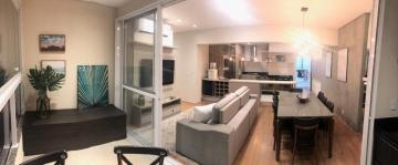 Apartamento / Padrão em Botucatu , Comprar por R$685.000,00
