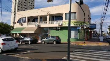 Alugar Casa / Comercial em Bauru. apenas R$ 700.000,00