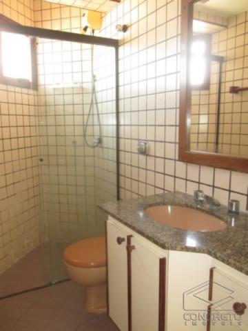 Alugar Apartamento / Padrão em Bauru. apenas R$ 600,00