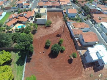 Botucatu Vila dos Lavradores Terreno Venda R$2.500.000,00