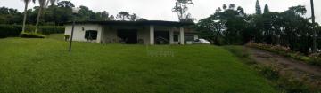 Botucatu Vale do Sol Casa Venda R$1.800.000,00 Condominio R$580,00 4 Dormitorios  Area construida 250.00m2