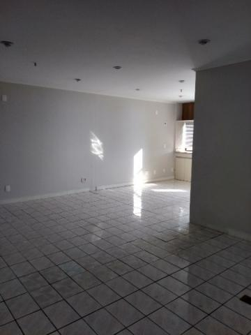 Alugar Casa / Comercial em Botucatu. apenas R$ 500,00