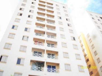 Alugar Apartamento / Padrão em Bauru. apenas R$ 1.250,00