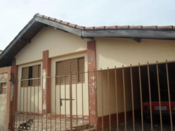 Alugar Casa / Padrão em Botucatu. apenas R$ 300.000,00