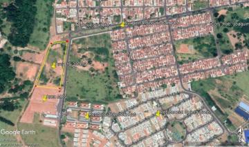 Bauru Jardim Vitoria Terreno Venda R$4.900.000,00