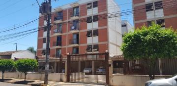 Alugar Apartamento / Padrão em Bauru. apenas R$ 153.000,00