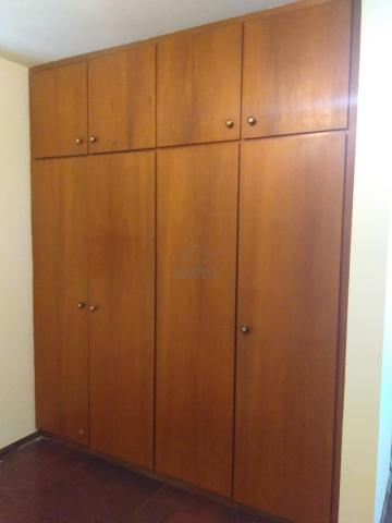 Apartamento / Padrão em Bauru , Comprar por R$410.000,00