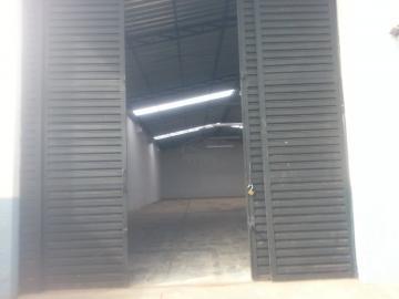 Alugar Comercial / Galpão em Bauru. apenas R$ 600.000,00