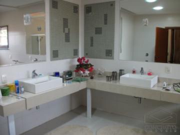 Lencois Paulista Jardim Itamaraty Casa Venda R$1.200.000,00 3 Dormitorios 2 Vagas Area construida 395.00m2