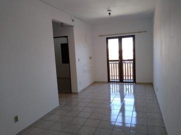 Alugar Apartamento / Padrão em Botucatu. apenas R$ 575,00