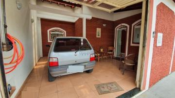 Alugar Casa / Padrão em Bauru. apenas R$ 2.200,00