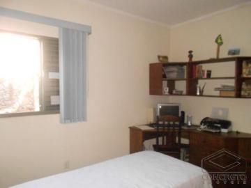 Lencois Paulista Jardim Ubirama Casa Venda R$680.000,00 4 Dormitorios 2 Vagas Area construida 291.81m2